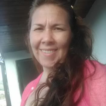 Babysitter in Medellín: Berenice