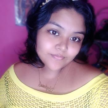 Niñera Cartavio: Debora