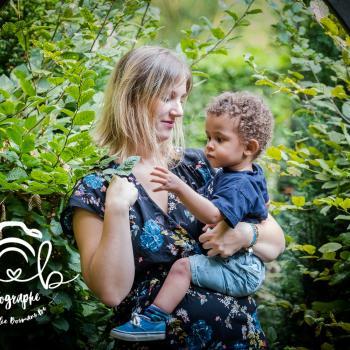 Babysitter Orp-Jauche: Lucie