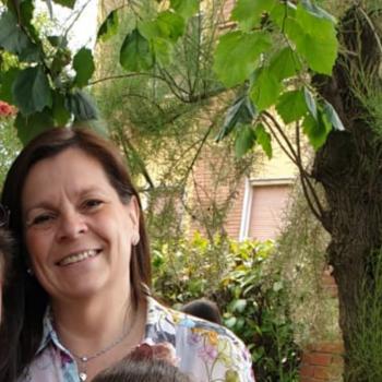 Babysitter San Giuliano Milanese: Barbara