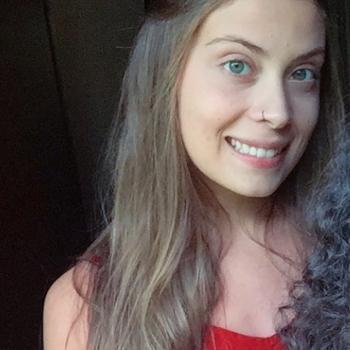 Babysitter Amadora: Débora