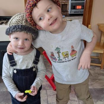 Babysitting job in Koroit: babysitting job Loren