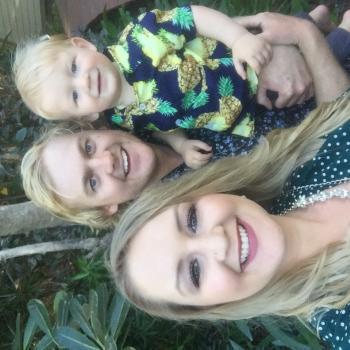 Babysitting job in Mandurah: babysitting job Alicia
