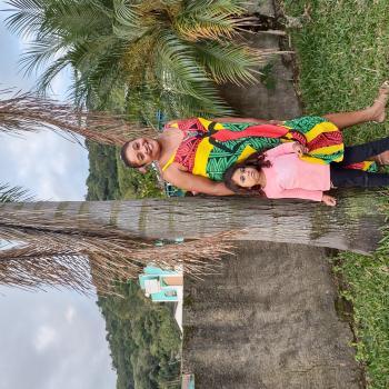Babá em Porto Alegre: Eulalia mattos