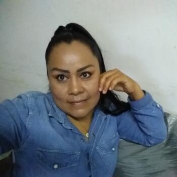 Niñera en Tlaquepaque: Fabiola