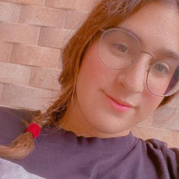 Niñera Ingenio: Maria