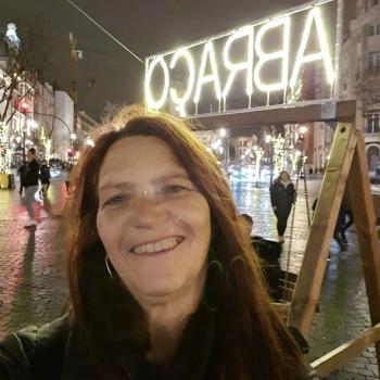 Babysitter em Barcelos: Flavia