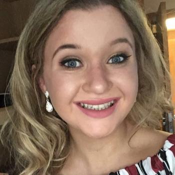 Babysitter Mallow: Lisa O'Connor