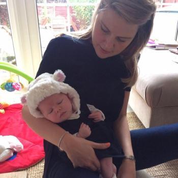 Babysitters in Sunshine Coast: Tamara