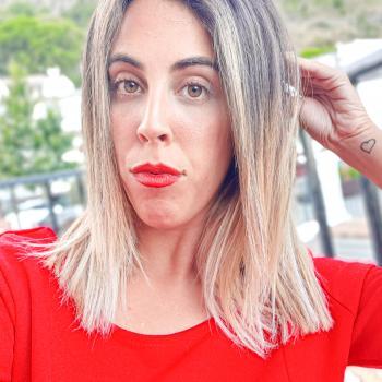 Canguro Mijas: Marina