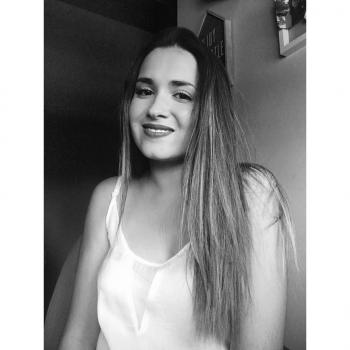 Babysitter Arroyomolinos: Natalia