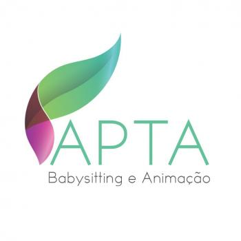 Childcare agency Almada: Cátia