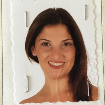 Childminder Cagliari: Barbara