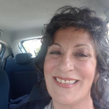 Babysitter Perugia: Mariagiovanna