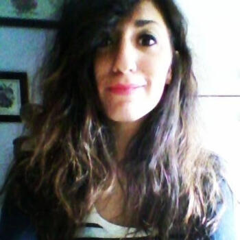 Babysitter Torino: Rebecca