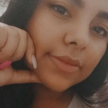 Babysitter Puerto Colombia: Laudith