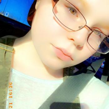Babysitter in Phoenix Mobile Home Park: Anaiya