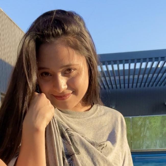 Babysitter in Santiago: Keomara