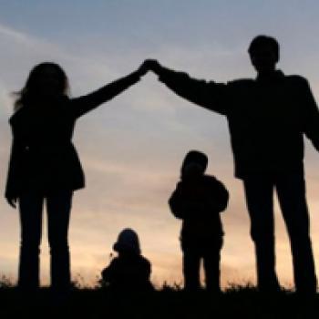 Trabalho de babysitting em Ericeira: Trabalho de babysitting Catarina