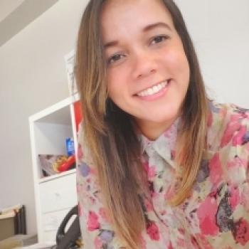 Canguro Vigo: Valeria