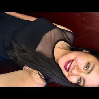 Niñera Nicolás Romero: Monica Cristina Araiza Avila