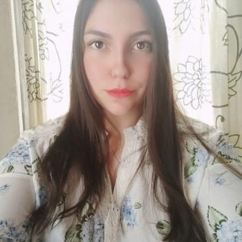 Babysitters in Maldonado: Allynson Romina