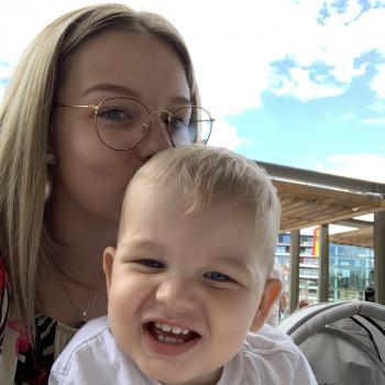 Babysitter Alken: Jolien