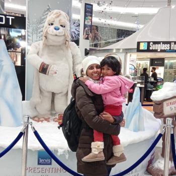 Parent Waterford: babysitting job Rosmi