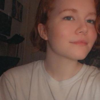 Babysitter Hurst (Texas): Kaylee