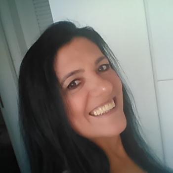 Babá Santos: Margareth