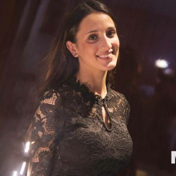 Babysitter a Milano: Eleonora