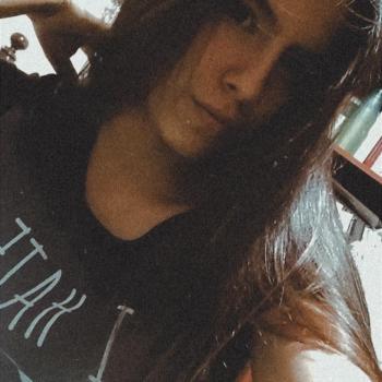 Niñera en Popayán: Laura