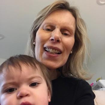 Babysitter Massapequa: Susan