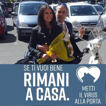 Lavoro per tata Roma: lavoro per babysitter FRANCESCA BELCASTRO