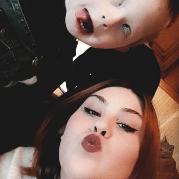 Babysitter Bergen: Solen