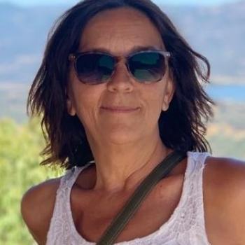 Babysitter Cornellà de Llobregat: Mª Angeles