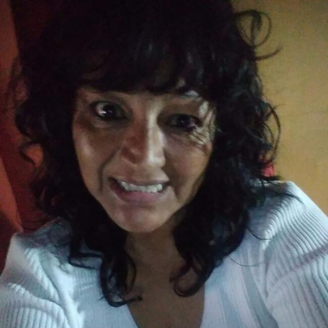 Babysitter in Godoy Cruz: Ire