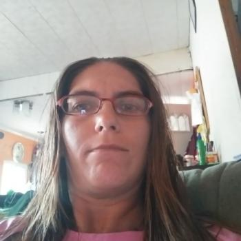 Babysitter Morrisville: Tammy