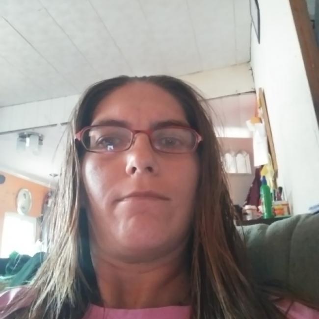 Babysitter in Morrisville: Tammy