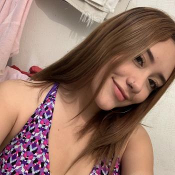 Niñera Gomez Palacio: Valeria