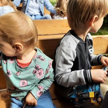 Praca opiekunka do dziecka w Warszawa: praca opiekunka do dziecka Kamila