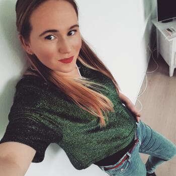 Childminder Zoetermeer: Fenneke