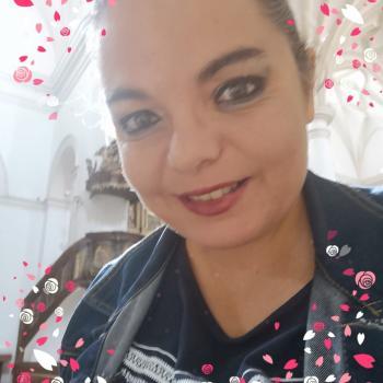 Nanny Las Palmas de Gran Canaria: Obdulia