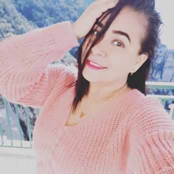 Niñera Terrassa: Diana