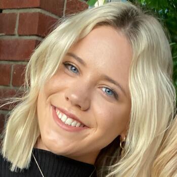 Babysitter in Melbourne: Abigail