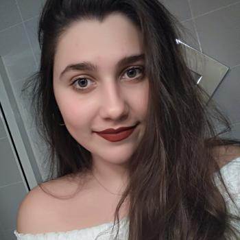 Babysitter Alicante: Raquel