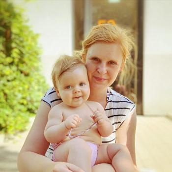Babysitten De Haan: babysitadres Laurence