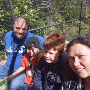 Babysitting job in Invercargill: babysitting job Daleen