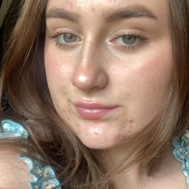 Babysitter in Stoke-on-Trent: Laura