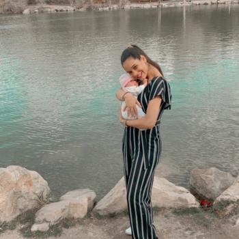 Babysitter in Pleasant Grove: Lisbeth